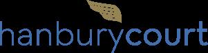 hanbury-court