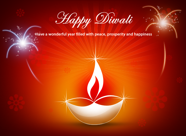 sairam villa wishes a happy diwali a prosperous new year